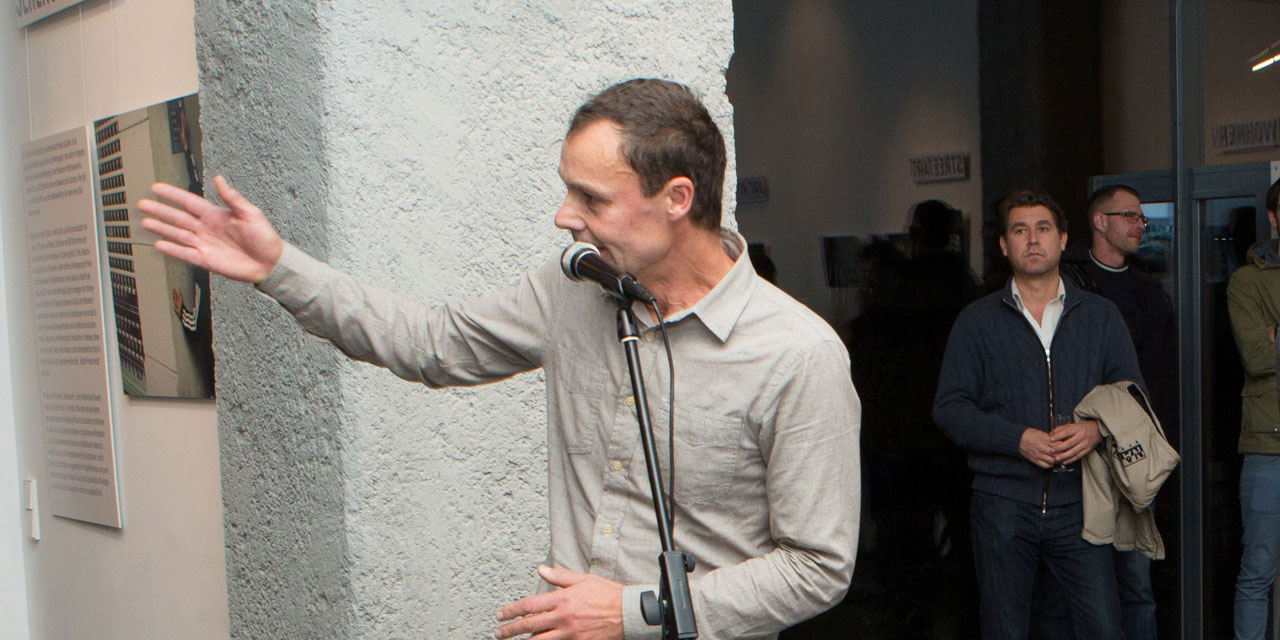 Xberghockt_Ausstellung_Slide4_part_MJ