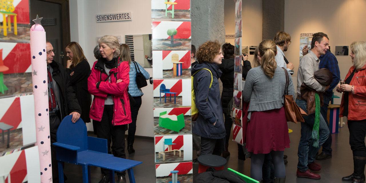 Xberghockt_Ausstellung_Slide7_part_MJ